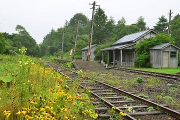 北海道201308(112)