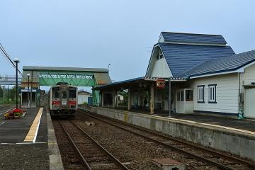 北海道201308(114)