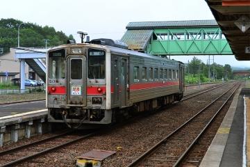 北海道201308(115)
