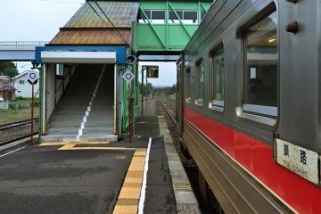 北海道201308(116)