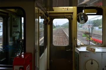 北海道201308(117)