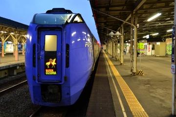 北海道201308(118)
