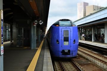 北海道201308(124)