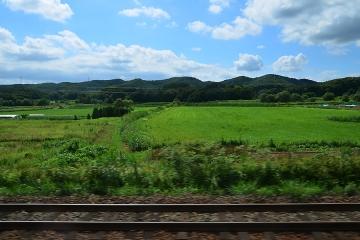北海道201308(125)