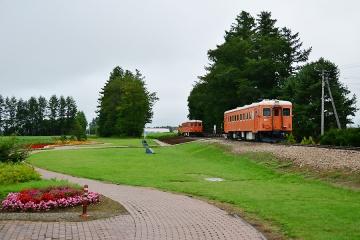 北海道201308(128)