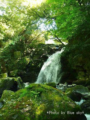 ato-女滝