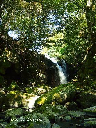 ato-男滝