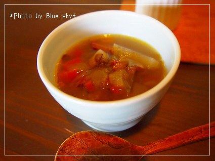 PIZZA-スープ4