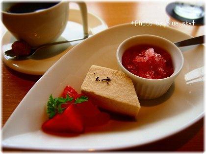 HANA-lunch4.jpg