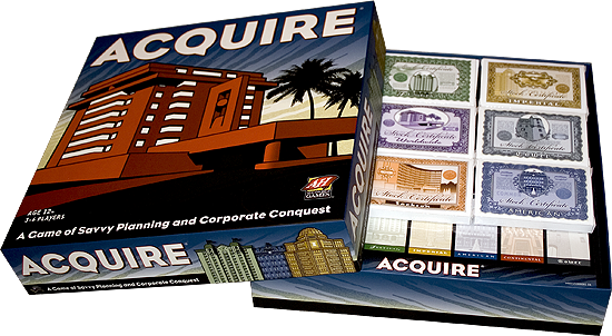 acquire131009_001.png