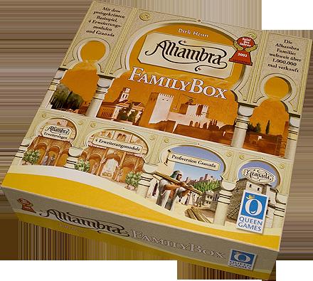 alhambraG131011_001.png