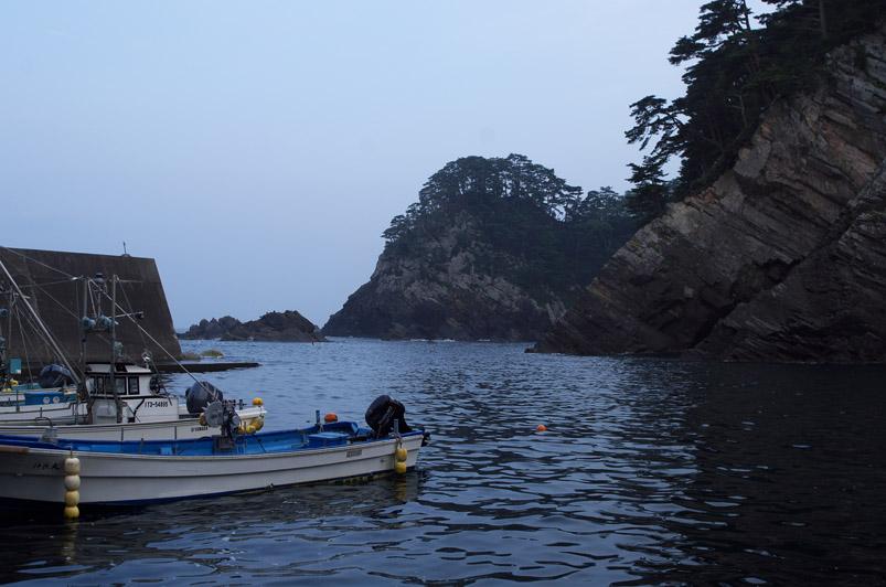 宿漁港min