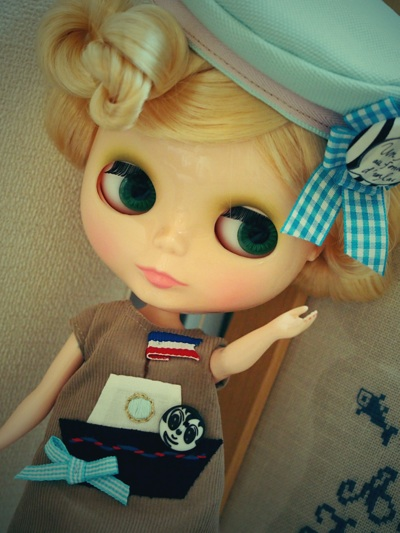 fc2blog_2013051222354220b.jpg