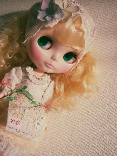 fc2blog_20130601213729e33.jpg