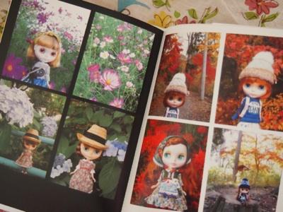 fc2blog_201306272036218f4.jpg