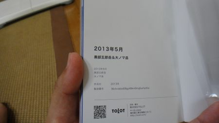 DSC03572_450.jpg