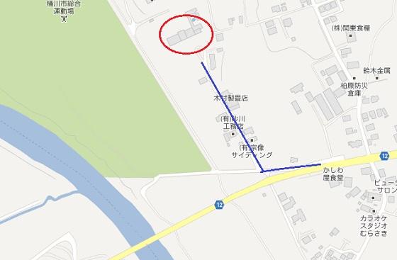 okegawahikougakkou_20130526_9.jpg