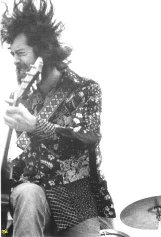 1972-02-19_JP_Memorial_Drive_Adelaide_Australia-02.jpg