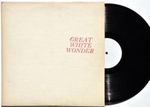 Dylan_Great-White-Wonder-300x214.jpg