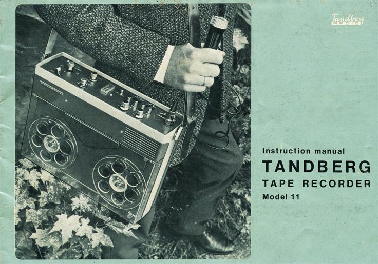 Tandberg11Manual1.jpg