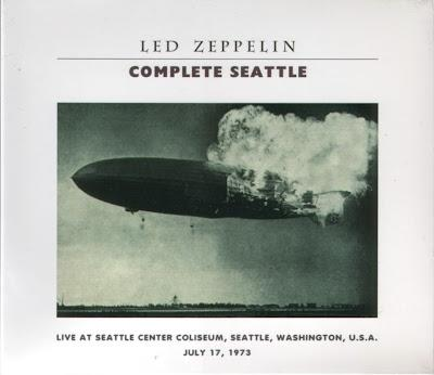 led-zeppelin-complete-seattle-1973-07-17-L-HtiVpa.jpeg