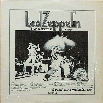 led-zeppelin-seattle-1973.jpg