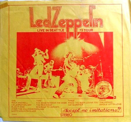 led-zeppelin-seattle-19732.jpg