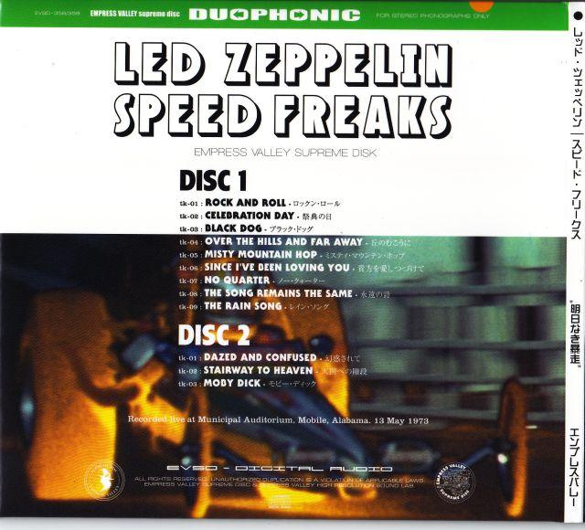 ledzep-speedfreaks2.jpg