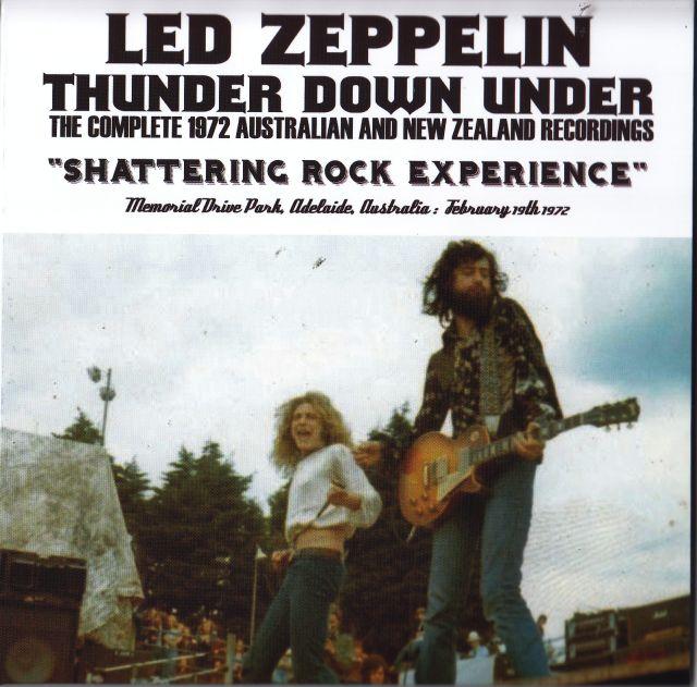 ledzep-thunder-down3.jpg