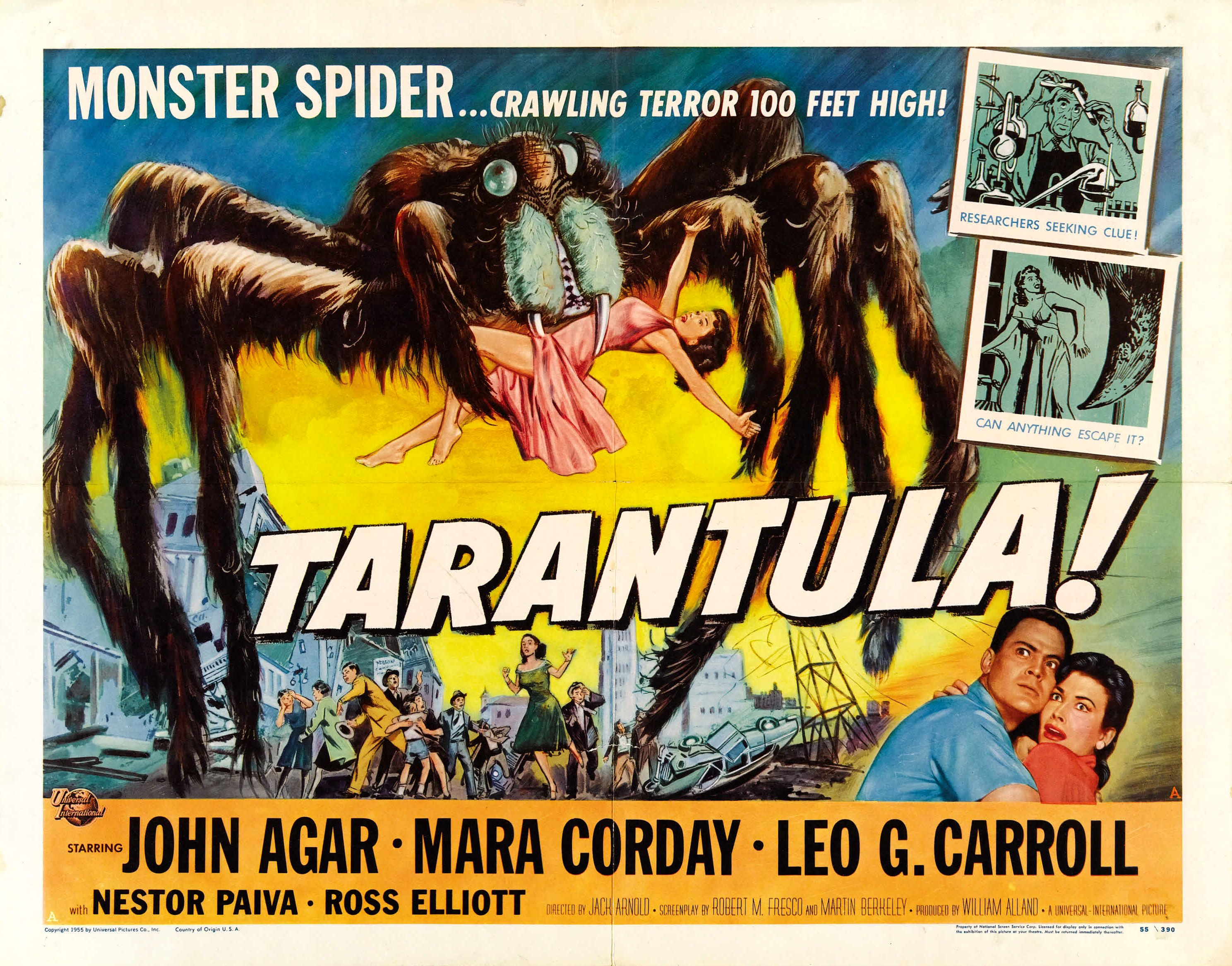 tarantula_poster_02.jpg