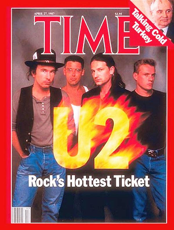u2-time-1987-600.jpg