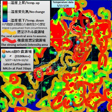 水温20130526WA