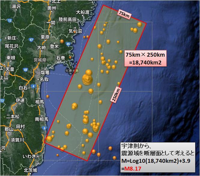 震度の予測434宮城M8GR1