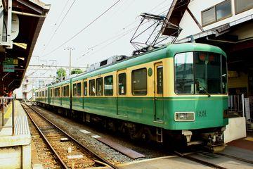 1201F+1502F.jpg