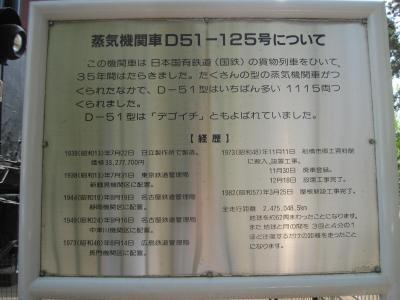 devi+007_convert_20130502175710.jpg