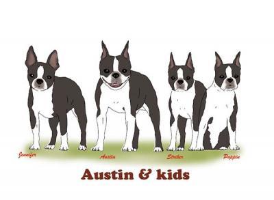 Austin++Kids2_convert_20130924153341.jpg
