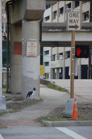 Boston+Terrier+graffiti+in+Houston_convert_20130707113449.jpg
