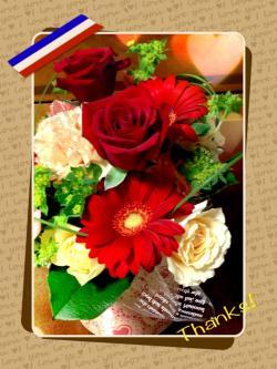 IMG_1291_convert_20130512122539.jpg