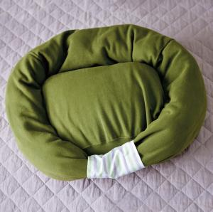 sweatshirt-pet-bed10_convert_20130902183501.jpg