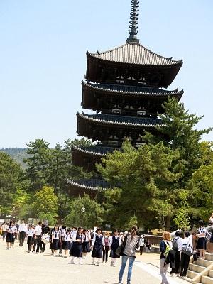 奈良町散歩5