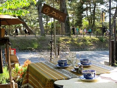 奈良町散歩15