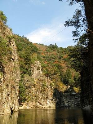 三段峡24