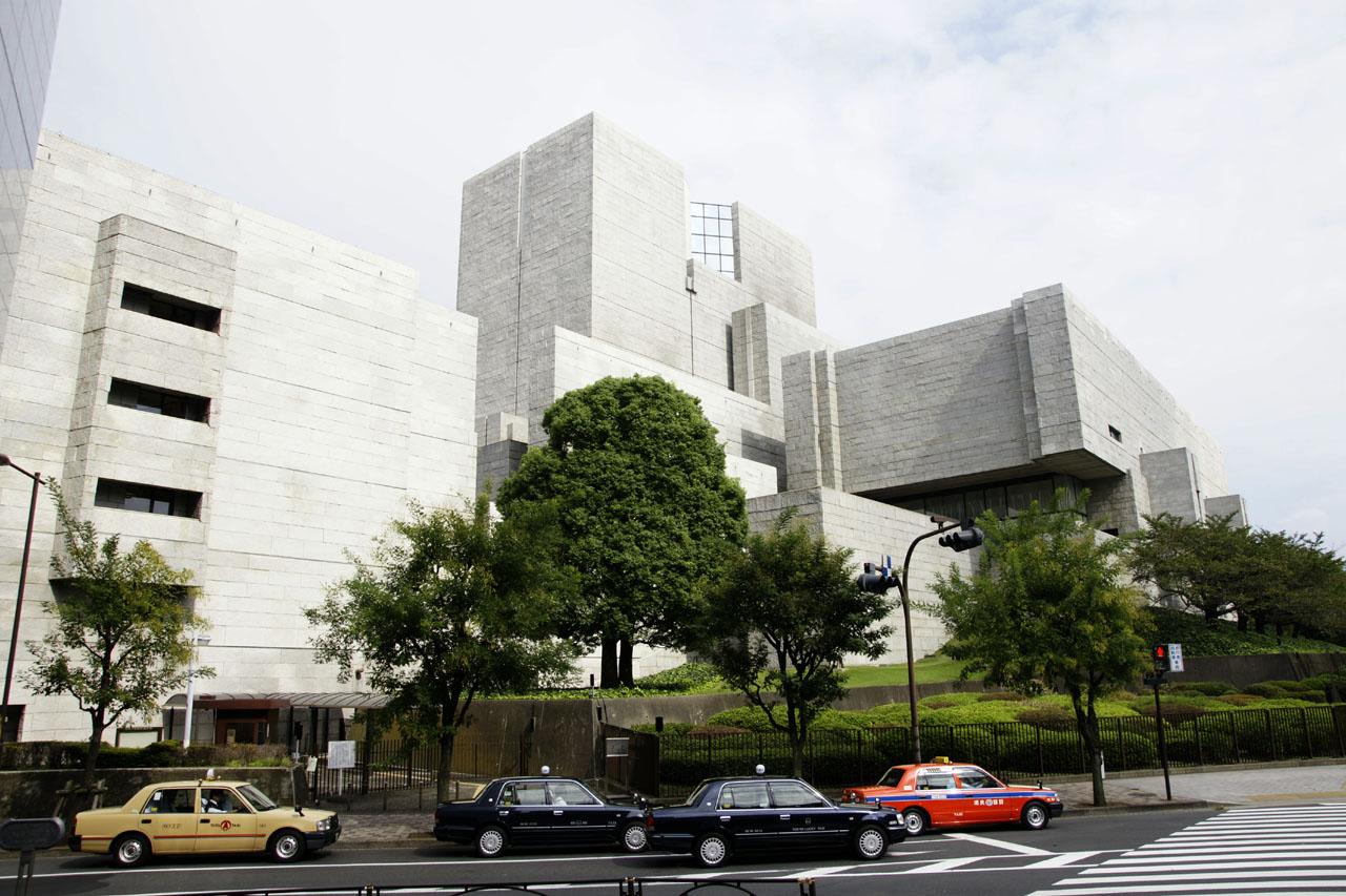 最高裁判所1