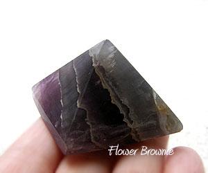 floritepyramid002