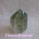 greencrystalpoint01.jpg