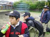 6-PIC_0004_20130403224858.jpg