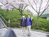 6-PIC_0011_20130403224620.jpg
