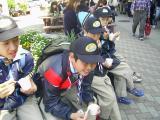 6-PIC_0015_20130430234354.jpg