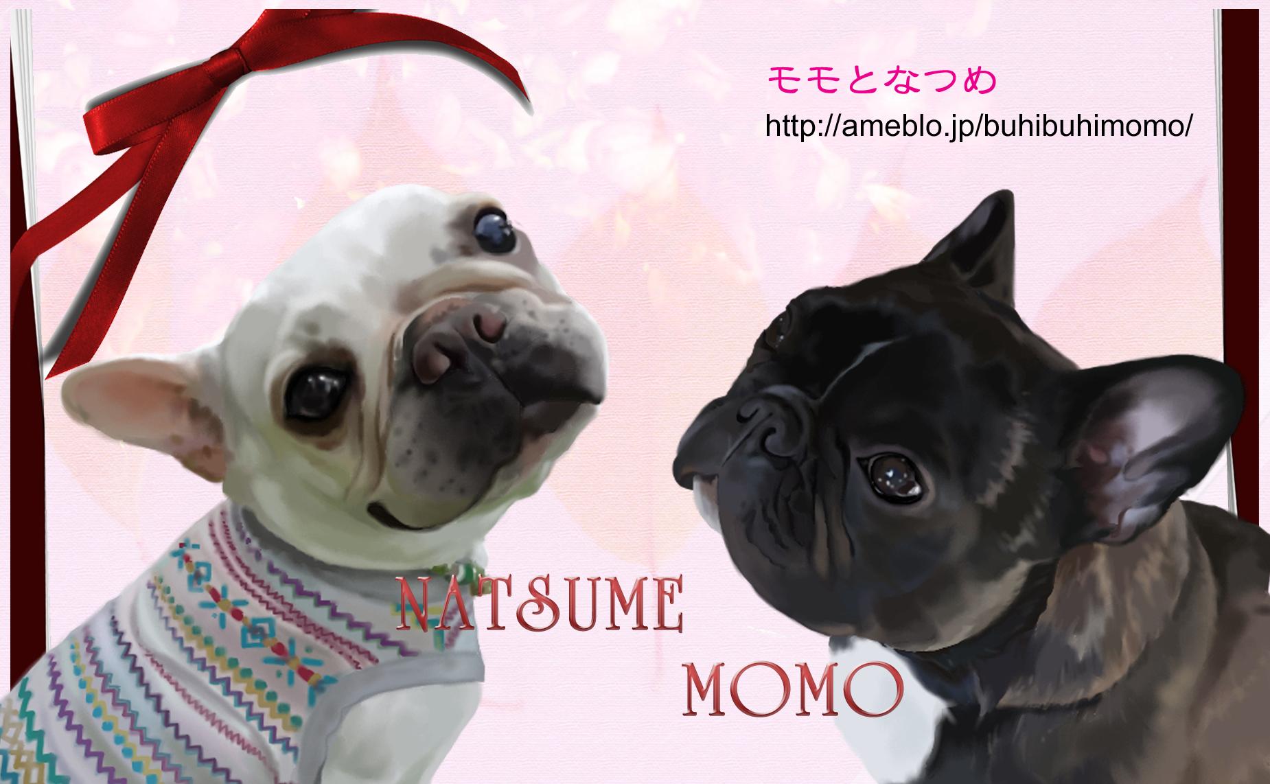 momonatsume-mei-4.jpg