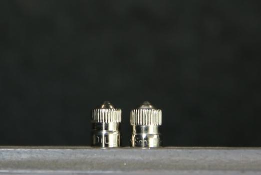 C67A6093 - コピー